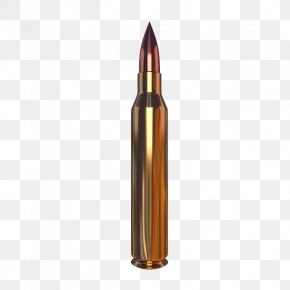 Bullets Image - Design Product PNG
