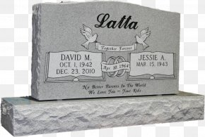 Funeral - Headstone Funeral Home Monument Cremation PNG