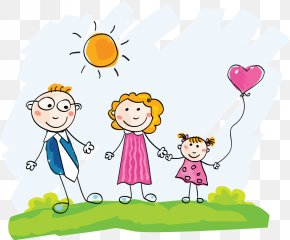 Parents - Parents' Day Greeting & Note Cards Child Clip Art PNG