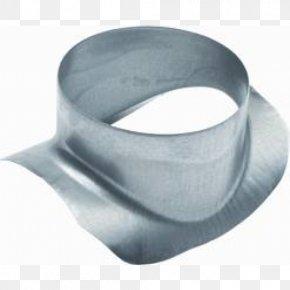 Spiralo Steel Pipe Electrogalvanization PNG