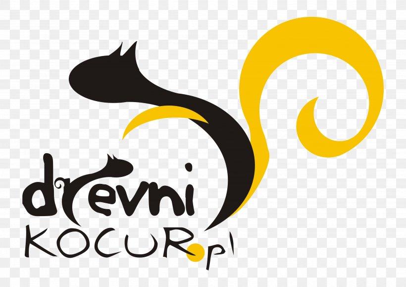 Logo Illustration Clip Art Graphic Design Product Design, PNG, 3507x2480px, Logo, Artwork, Beak, Brand, Cartoon Download Free