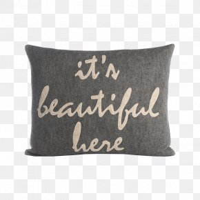 Pillow - Throw Pillows Cushion Textile Lord Voldemort PNG