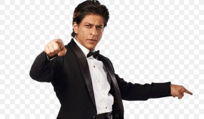 Shah Rukh Khan Happy New Year Bollywood Actor Film, PNG, 800x480px, Shah Rukh Khan, Abhishek Bachchan, Actor, Anand L Rai, Bollywood Download Free