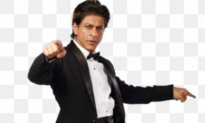 Happy New Year - Shah Rukh Khan Happy New Year Bollywood Actor Film PNG