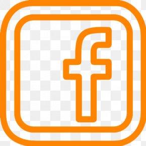 Social Media - Social Media Facebook Logo Social Network PNG