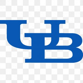 University At Buffalo School Of Management - University At Buffalo School Of Engineering And Applied Sciences Buffalo Bulls Men's Basketball University At Buffalo School Of Pharmacy And Pharmaceutical Sciences State University Of New York System PNG