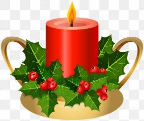 Christmas - Advent Christmas Saint December PNG