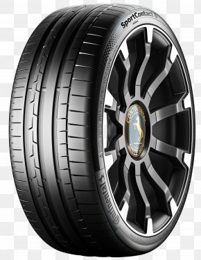 Continental Creative - Car Continental AG Sport Utility Vehicle Continental Tire PNG