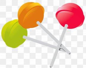 Lollipop - Lollipop Candy Cane Clip Art PNG