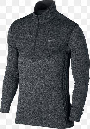 T-shirt - Odlo T-shirt Nike Clothing Jacket PNG