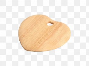 Kitchen - Cutting Boards Kitchen Wood Pará Rubber Tree Knife PNG