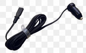 Laptop - Laptop Data Transmission Communication USB AC Adapter PNG