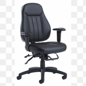 Office Desk Chairs - Office & Desk Chairs Computer Desk PNG