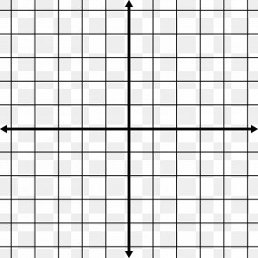 Plane - Cartesian Coordinate System Graph Of A Function Plane Worksheet PNG