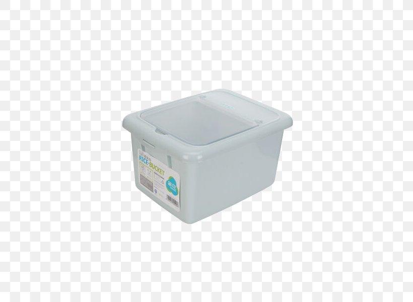Barrel Rice Bucket Pest Control, PNG, 600x600px, Barrel, Box, Bucket, Lid, Material Download Free