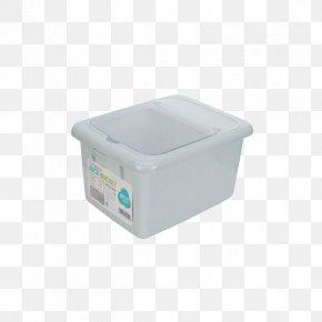 Camellia M Barrels Chu Meter Box 15 Pounds Of Flour Barrels Moisture Pest Control - Barrel Rice Bucket Pest Control PNG