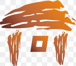 LOGO Art Design Vector Material - Logo Business PNG
