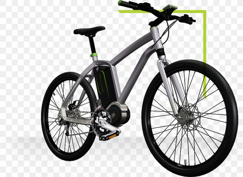 Mountain Bike Raleigh Bicycle Company Single-speed Bicycle Diamondback Bicycles, PNG, 825x599px, Mountain Bike, Automotive Tire, Bicycle, Bicycle Accessory, Bicycle Drivetrain Part Download Free