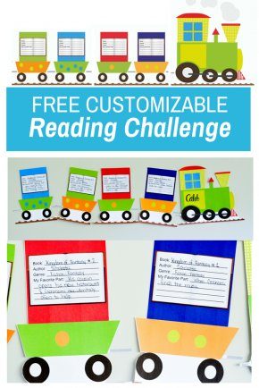 Reading Prize Cliparts - Summer Reading Challenge Prize Child Clip Art PNG