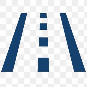 Road Top - Vector Graphics Illustration Royalty-free Clip Art Logo PNG