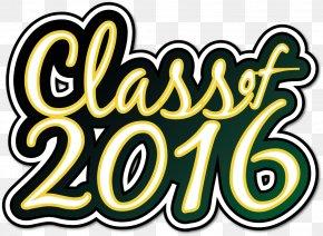 Correspondence Cliparts - Graduation Ceremony Class School Diploma Clip Art PNG