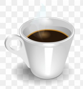 Cup Image - Coffee Cup Tea PNG
