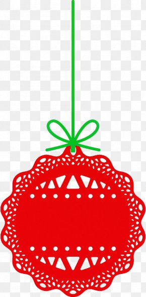 Ornament Birthday Candle - Birthday Candle PNG