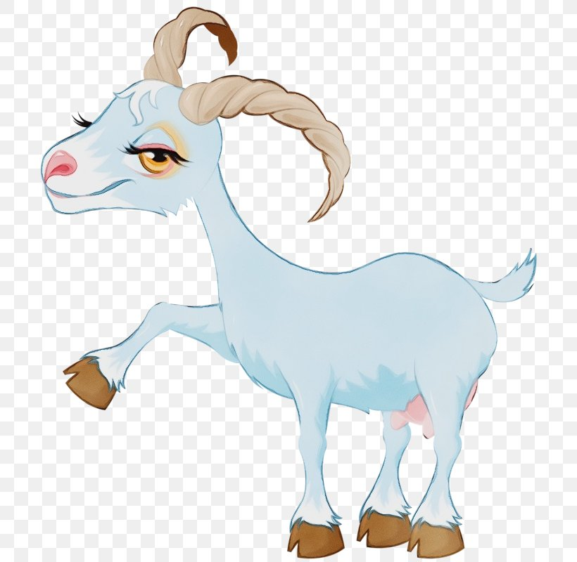 Goat Sheep Clip Art Drawing Photography, PNG, 709x800px, Goat, Animal Figure, Art, Cartoon, Cowgoat Family Download Free