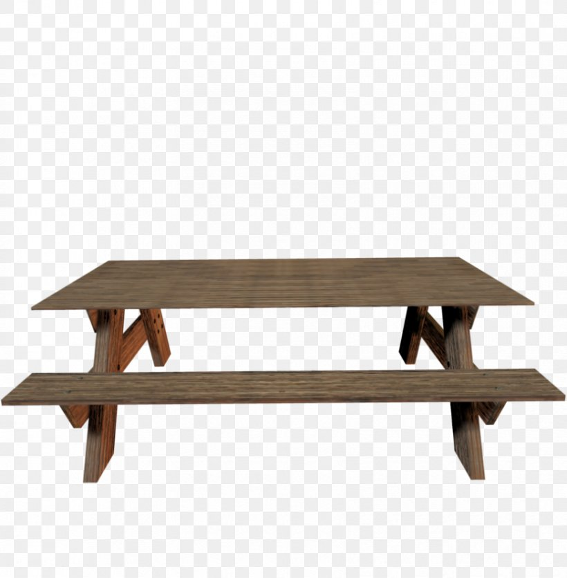 Marvelous Picnic Table Bench Clip Art Png 830X847Px Table Basket Squirreltailoven Fun Painted Chair Ideas Images Squirreltailovenorg