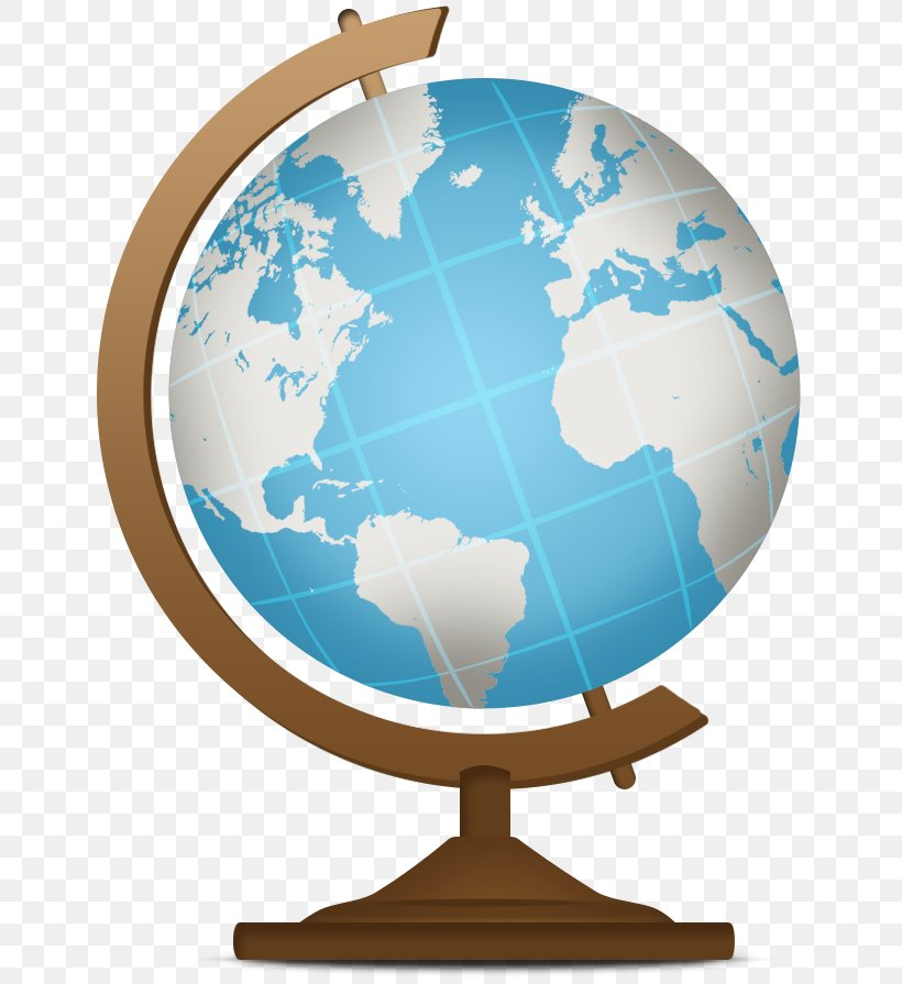 globe geography clipart clip art png 732x895px globe atlas geography geography clipart map download free globe geography clipart clip art png