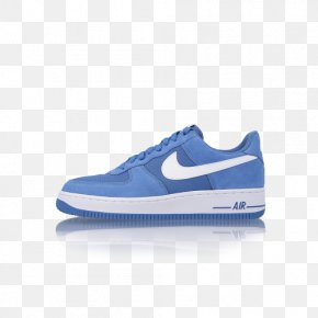 Nike - Nike Air Force 1 '07 Air Jordan Sports Shoes PNG