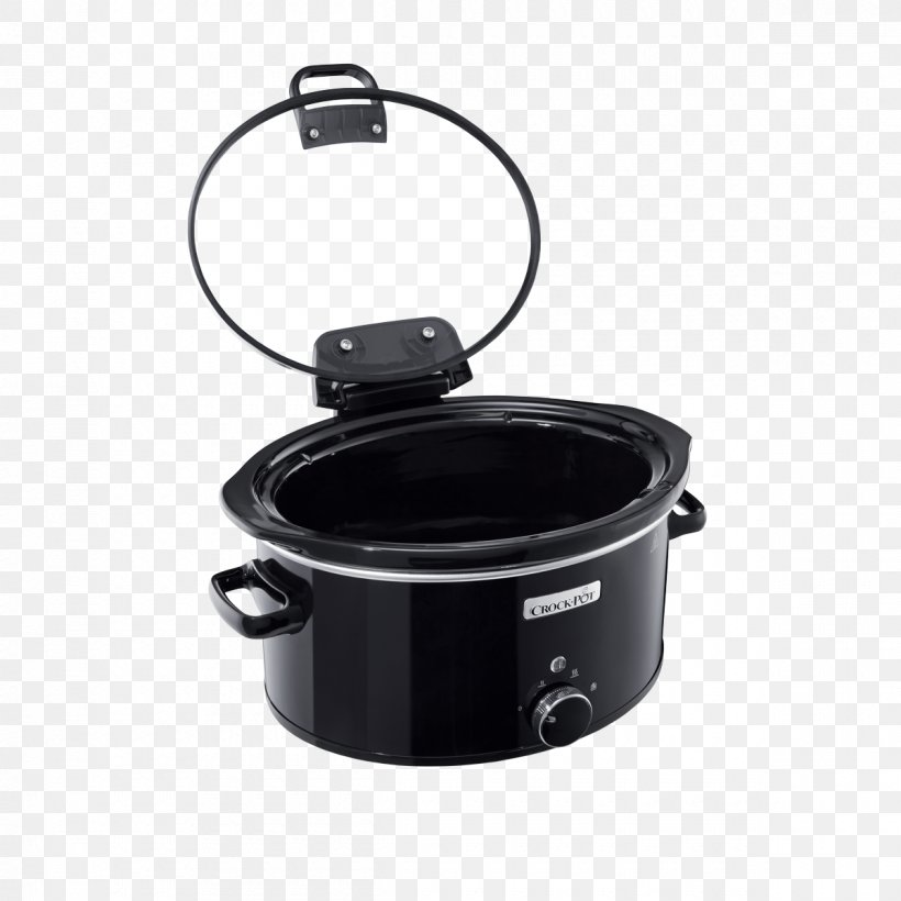 Slow Cookers Crock-Pot CSC025 Slow Cooker Olla, PNG, 1200x1200px, Slow Cookers, Cooker, Cookware Accessory, Cookware And Bakeware, Crock Download Free
