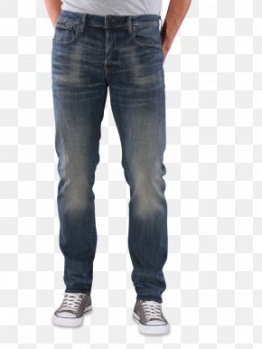 Jeans - Jeans Denim Jacket Fashion Levi Strauss & Co. PNG