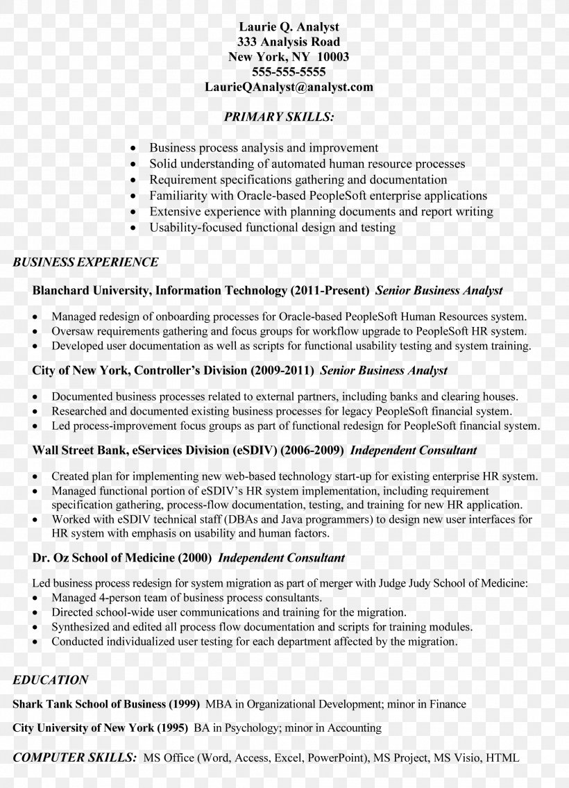 Cashier Cover Letter Sample from img.favpng.com