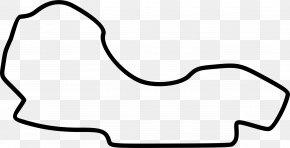 Melbourne Grand Prix Circuit 2018 Australian Grand Prix 2018 FIA Formula One World Championship Race Track Clip Art PNG
