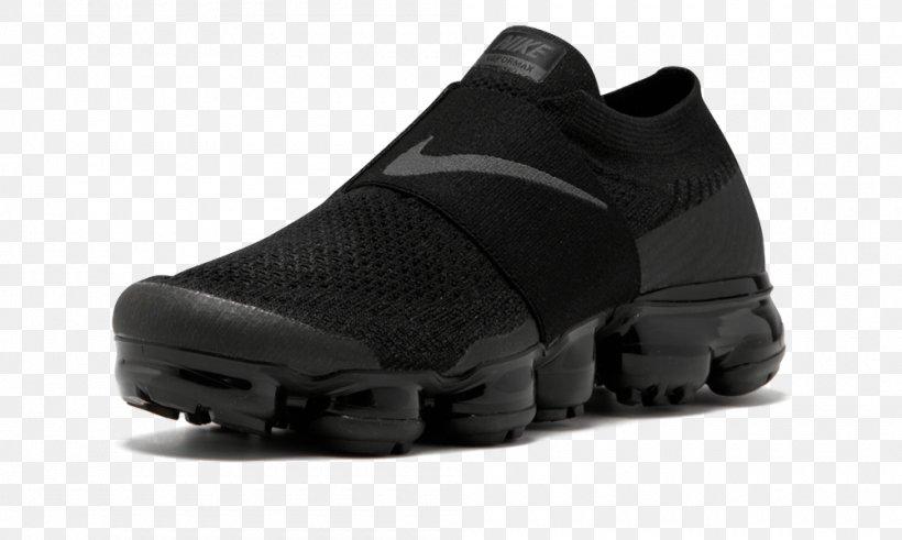 Air Presto Nike Wmns Air VaporMax