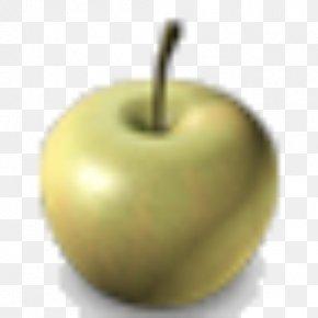 Apple - Apple Pie Tart PNG