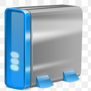 Hard Drives Data Recovery USB Flash Drives Hard Disk Drive Failure External Storage PNG