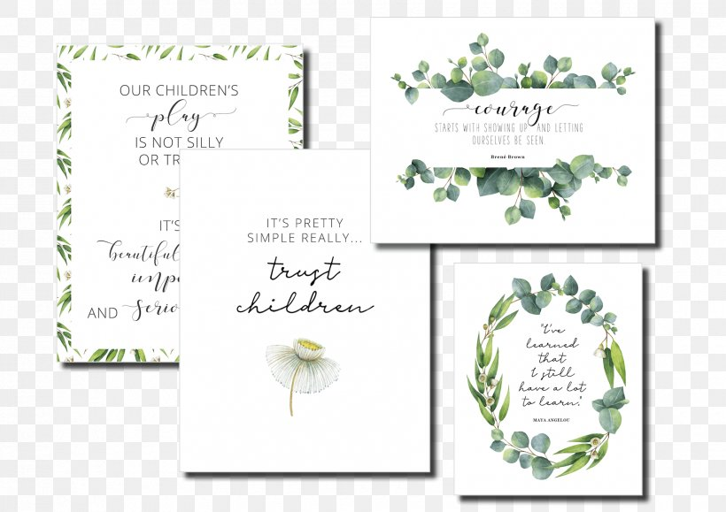 Wedding Invitation United Kingdom Zazzle Png 1800x1273px