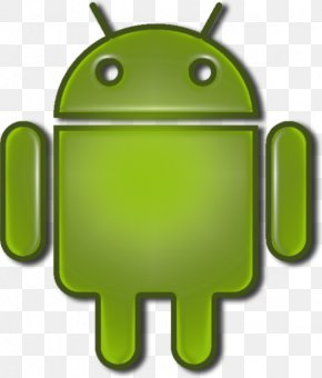 Android - Android Software Development PNG