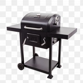 Barbecue - Barbecue Grilling Char-Broil Ribs Cooking PNG