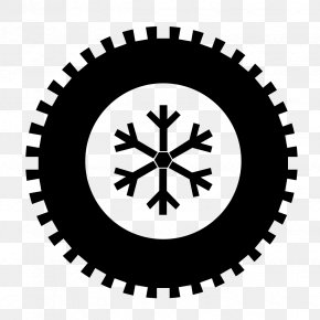 Fixed-gear Bicycle Sprocket Car PNG