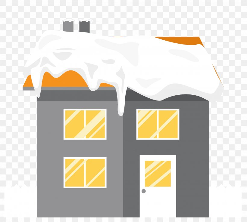 Roof Building Snow, PNG, 2085x1877px, Roof, Brand, Building, Designer, Logo Download Free