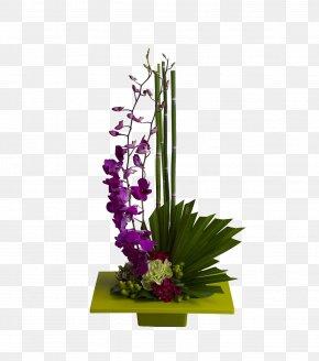 Flowers - Floristry Flower Delivery Teleflora Petal PNG