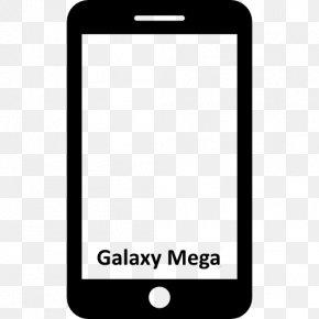 MEGA PHONE - Logo IPhone Smartphone Telephone Clip Art PNG