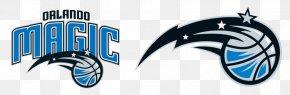 Orlando Magic Free Download - Amway Center Orlando Magic 2003u201304 NBA Season San Antonio Spurs The NBA Finals PNG