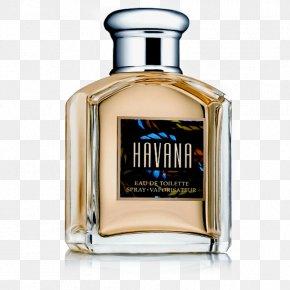Perfume - Eau De Cologne Aramis Perfume Eau De Toilette Deodorant PNG