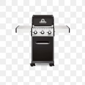 Barbecue - Grills And Barbecues Grilling Propane Gas Burner PNG