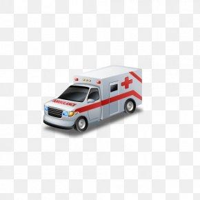 Ambulance - Wellington Free Ambulance ICO Icon PNG