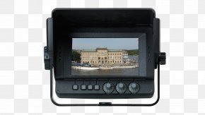 Camera - Electronics Viewfinder Video Cameras Camera Lens PNG